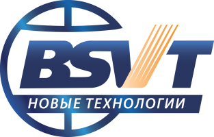 "LLC ""BSVT – new technologies"""